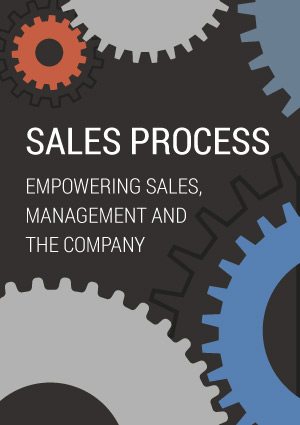 5 Crucial Sales Process Steps Explained - Pipeliner CRM