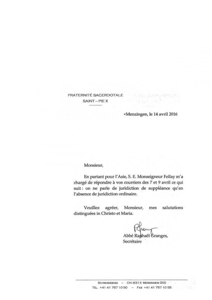 Réponse de Menzingen-1