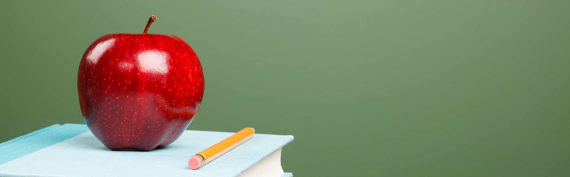 How To Make Your Google Calendar Private 25 Legit Ways To Make Money Online Blogging With Wordpress Classroom Websites Wordpress