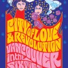loverevolution-sixties