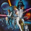 star-wars-original-poster1