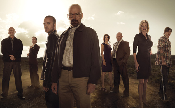 breaking-bad-series-5-cast-600-370