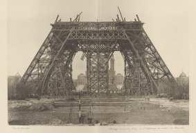 Eiffel2124562