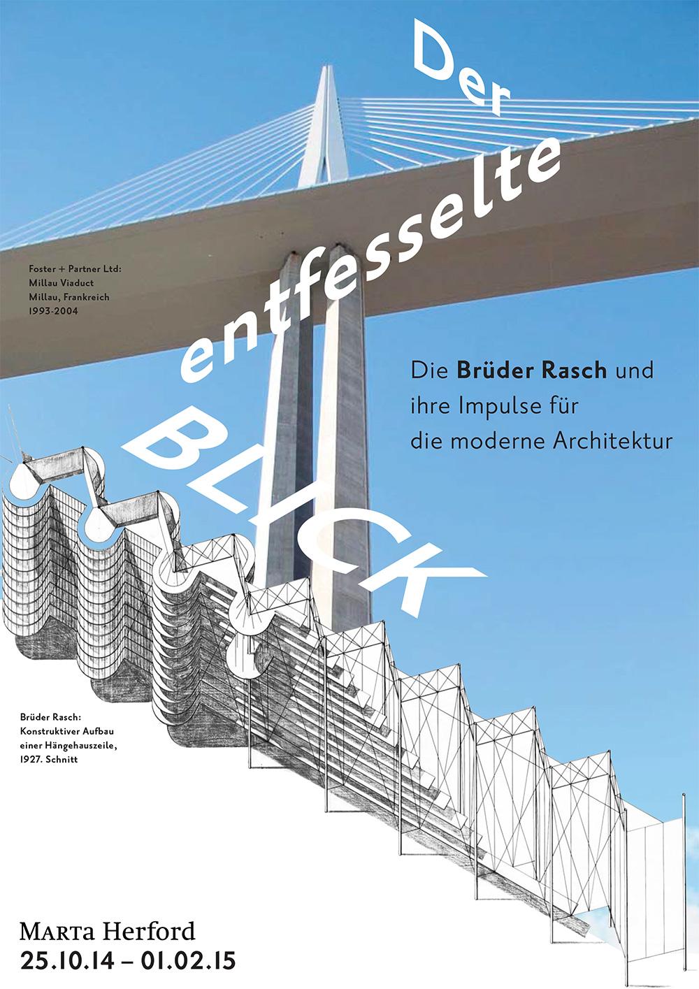 brueder-rasch1