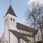 Kirche Beeck