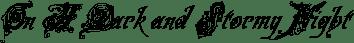 neue-zier-schrift_regulartitle1