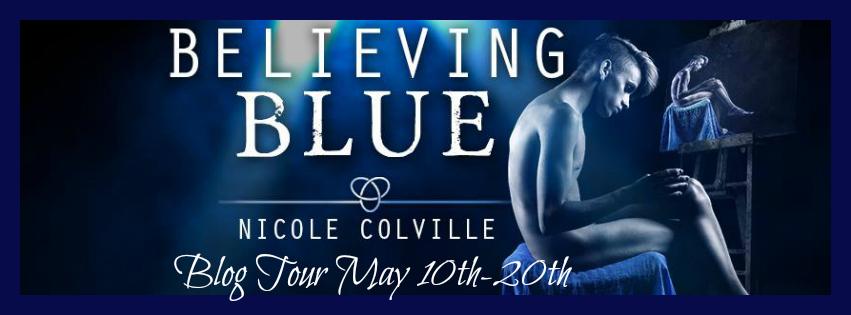 Blue Tour Banner