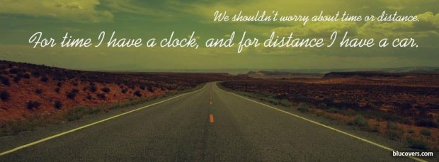 car driving quote collection inspiring quotes sayings car quote