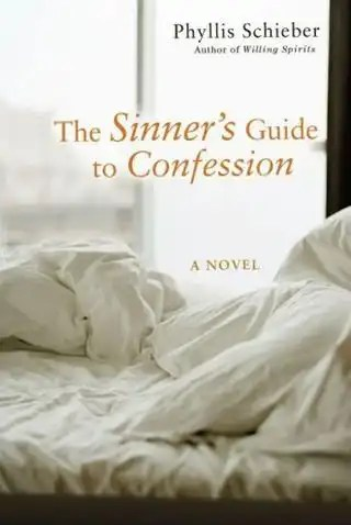 Sinners Guide to Confession