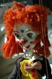 Clown_clowns_robinson_261035_l