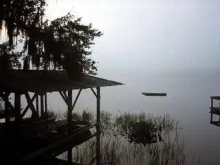 Boathouse_fog