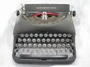Typewriter_Writing_Writer_238822_l