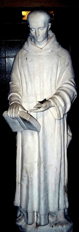 Sanbruno-suburban-catholic-126215-h