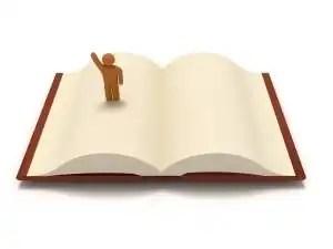 School-person-literature-15648-l