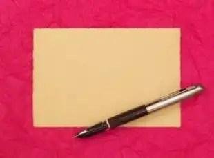 Paper_sixties_sixty_269029_l