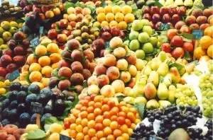 Fruit-market-barcelona-64943-l