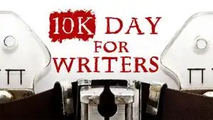 10K-Day-header-cropped