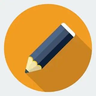Shutterstock_pencil