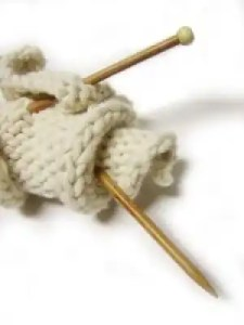 knit_yarn_knitting_220265_l