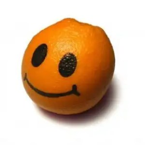 object_smiley_fruit_241984_l