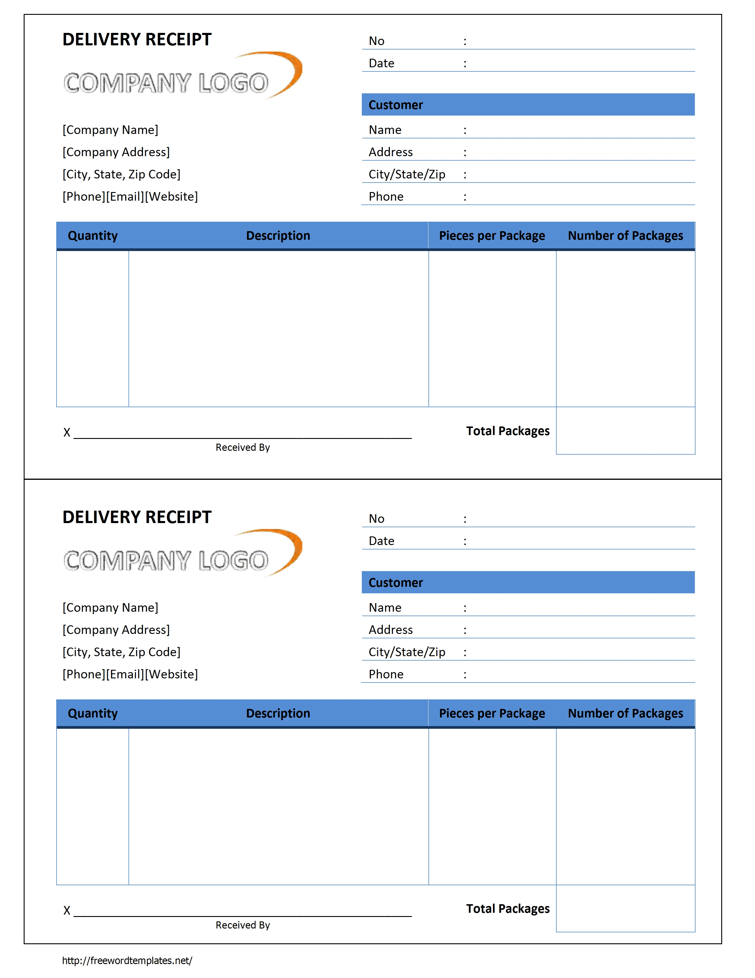 receipt template in spanish sample customer service resume receipt template in spanish printable taxi receipt receipt template receipt template microsoft word templates