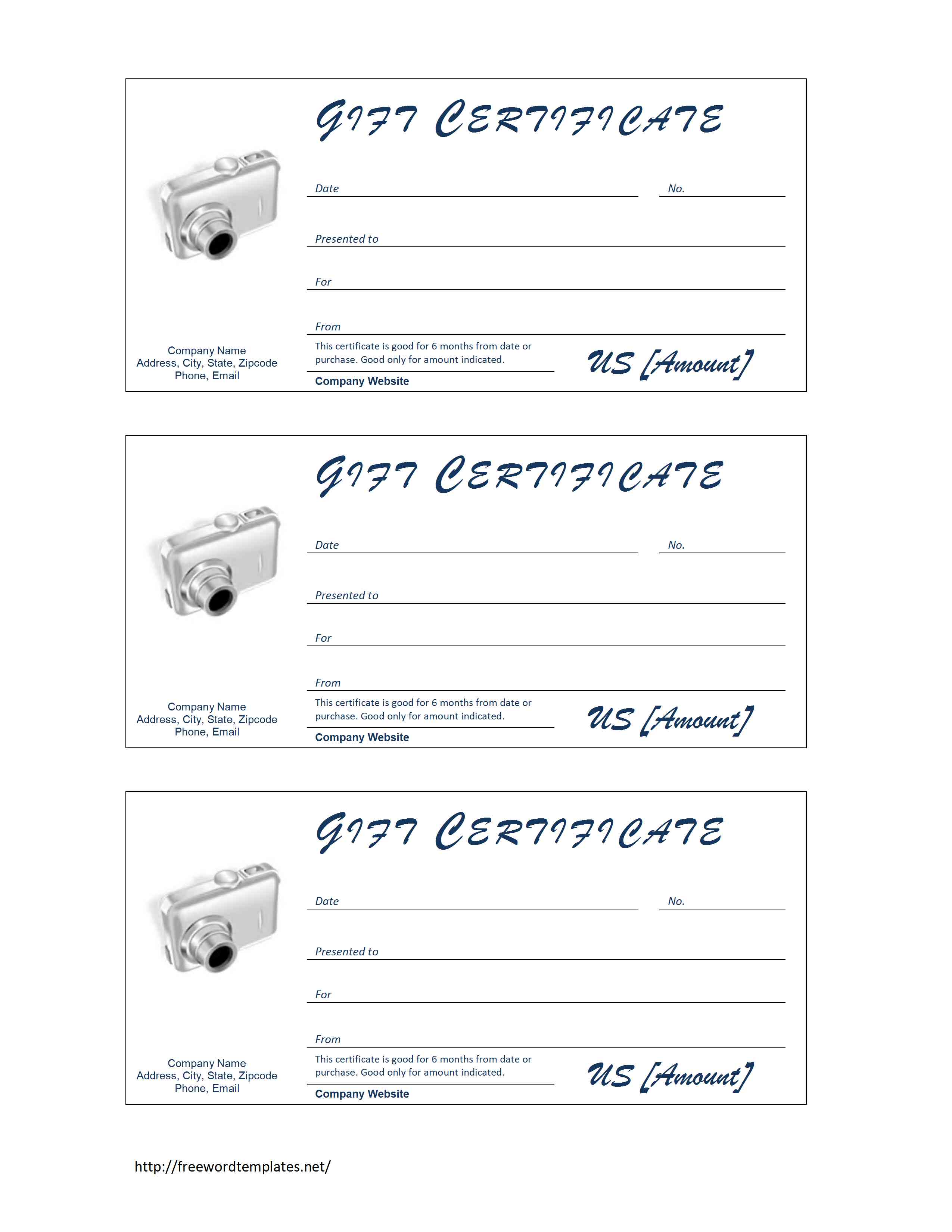 Sales Receipt Template Pdf Word Small Gift Tag Template  Sample Customer Service Resume House Advance Payment Receipt Format Excel with Carbonless Invoice Books Excel Small Gift Tag Template  Free Printable Gift Tag Templates The Spruce Gift  Tag Template Large Receipt Meaning Pdf