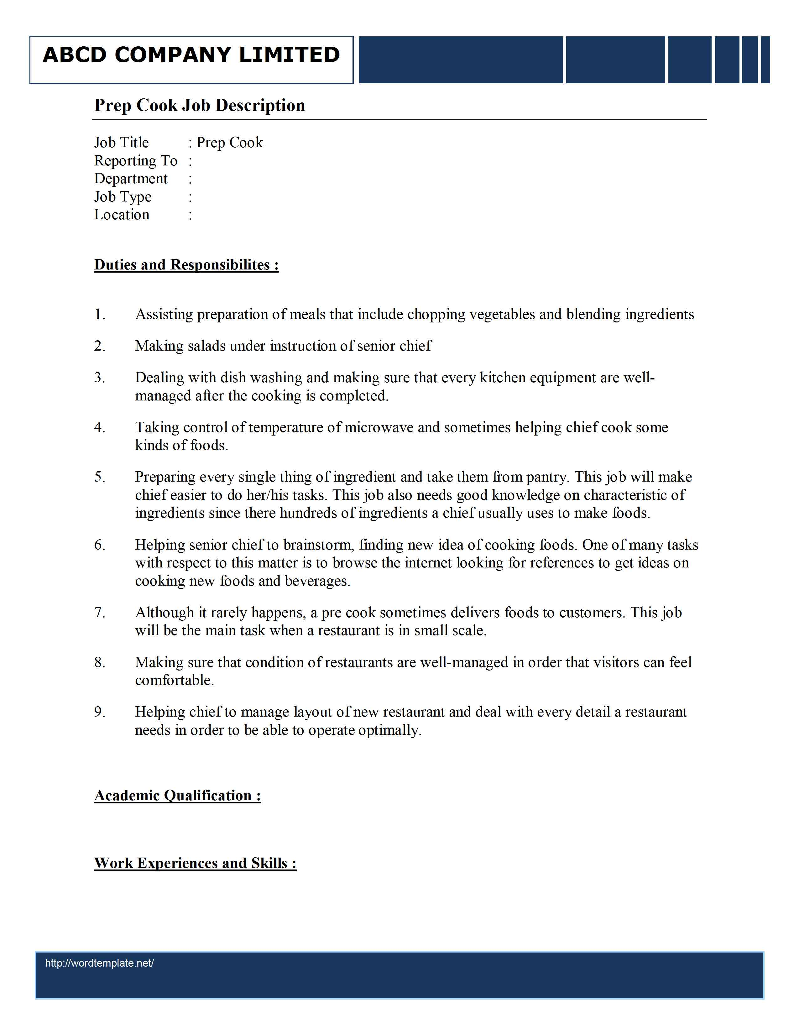 resume examples cooks cover letter examples and samples resume examples cooks cook resume sample job description prep cook resume job line cook resume skills