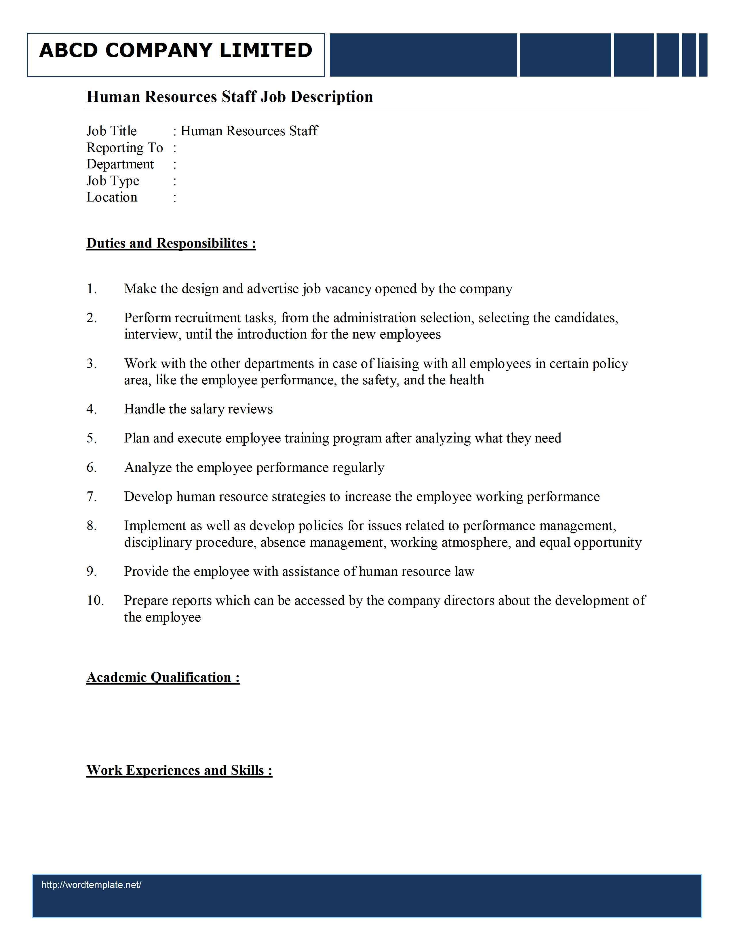College Essay Writing|Darien Ridgefield Danbury Westport CT resume ...