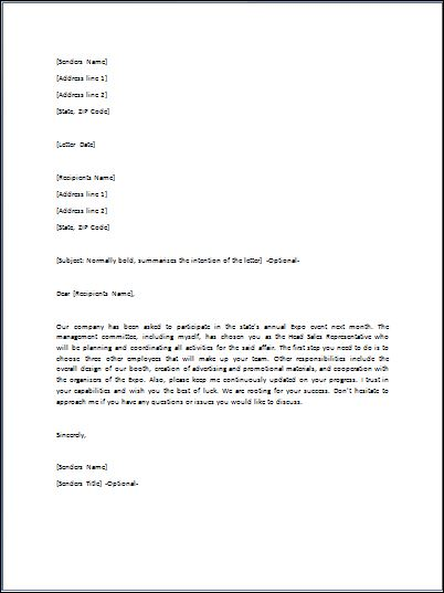 Scholarship Letter Sample Of Recommendation Letter Template To Download Ebook Database