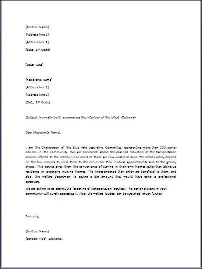Formal Invitation Letter Document Sample