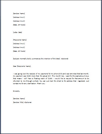 Apology Letter For Mistake Inspirational Apology Letter Template