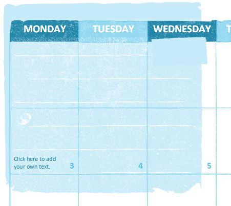 Sample Academics Calendar Template Formal Word Templates - sample academic calendar