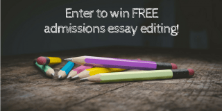 college essay writers for pay
