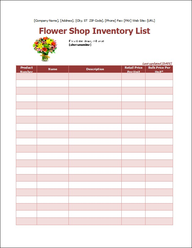 excel to do list templates