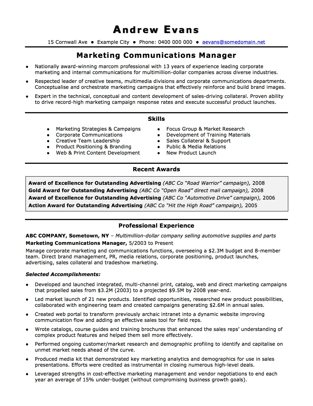 cv layout rules cover letter resume examples cv layout rules what to write in the skills and competences section of cv pics photos