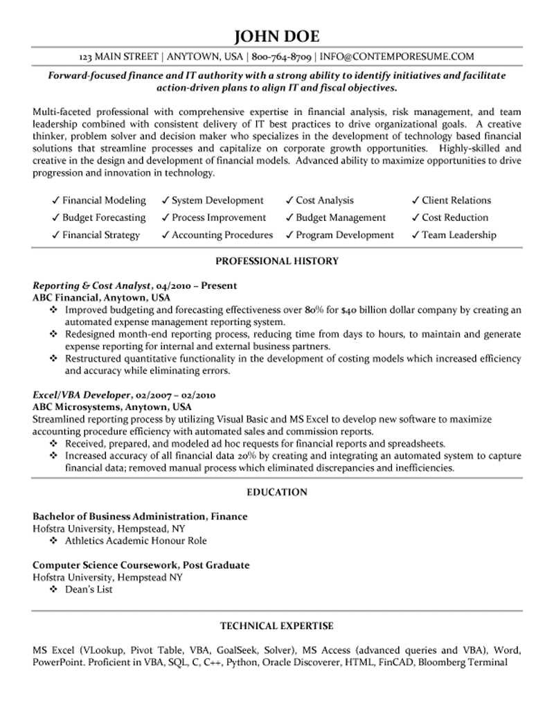 Nurse Supervisor Resume cover letter nurse educator job – Nursing Supervisor Job Description