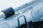 Addressing Your Cover Letter