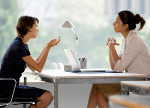 4 Key Aspects of the Job Interview and How to Address Them