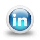 Importance of Your LinkedIn Profile Picture