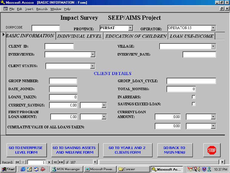 Chipotle job apply online, freelance data entry job description
