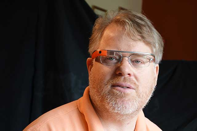 Robert Scoble Lies About One of His Accusers Workbench