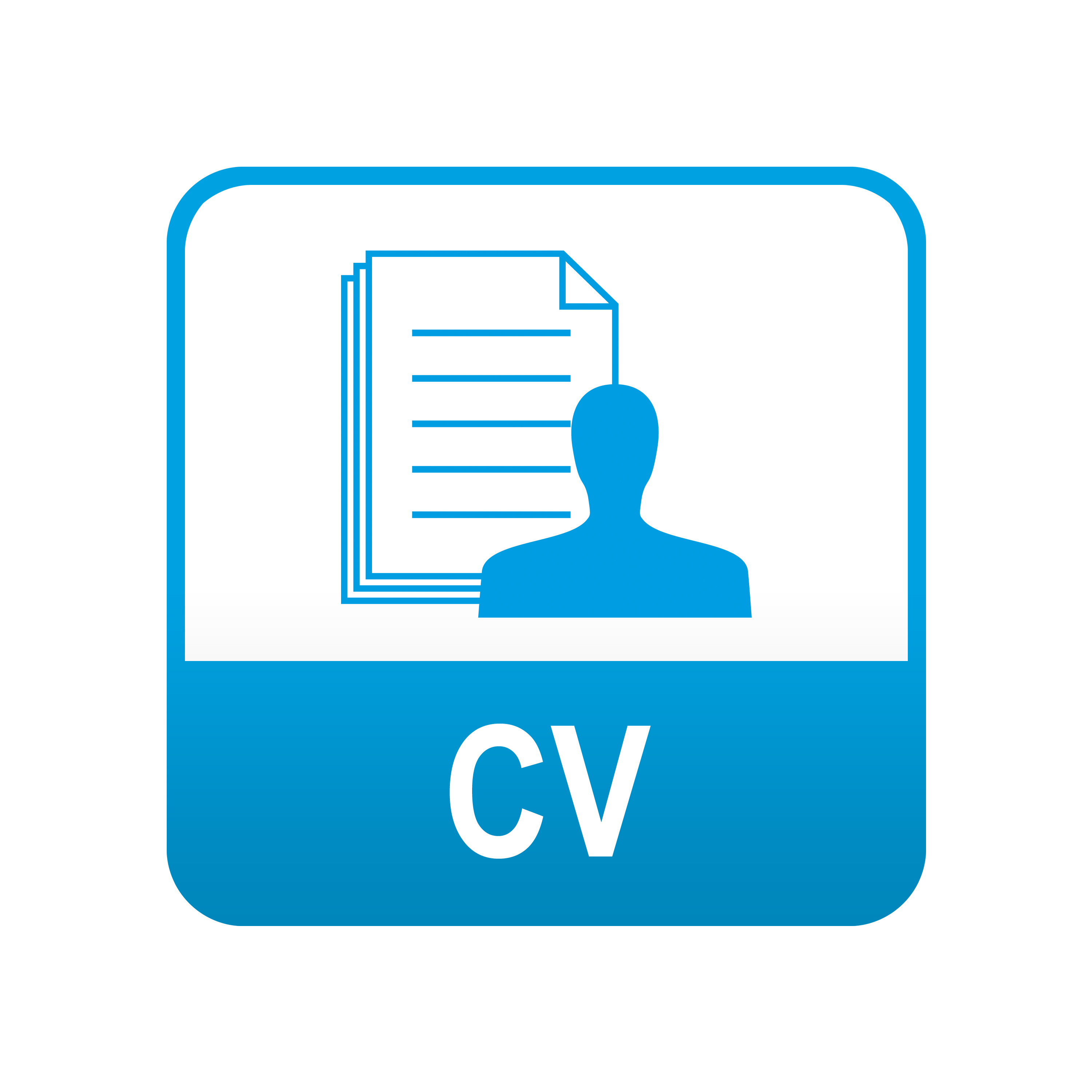 cv builder indeed service resume cv builder indeed cv builder reedcouk to create resume curriculum vitae cv cheap upload cv