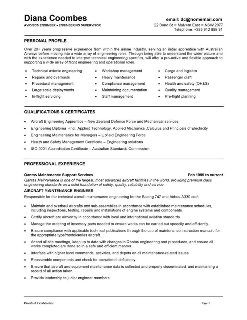 resume samples electrical engineering sample customer service resume resume samples electrical engineering 3 electrical engineer resume samples examples careerride resume samples