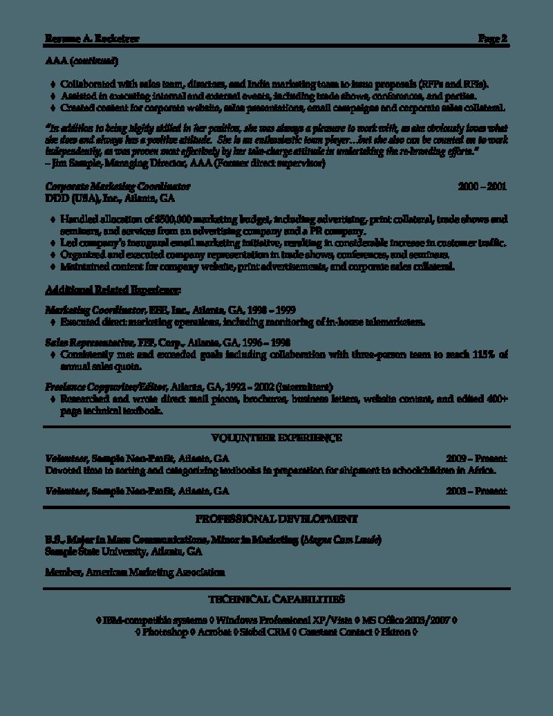 60 Property Manager Resume 100 Sample Resume Assistant