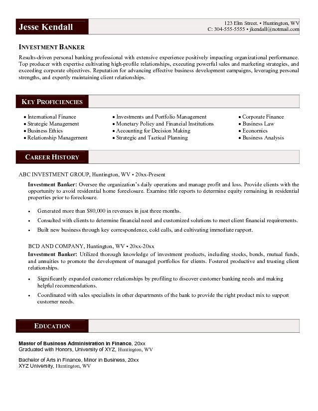 customer service resume for flight attendant flight attendant training flight attendant job free banker resume sample
