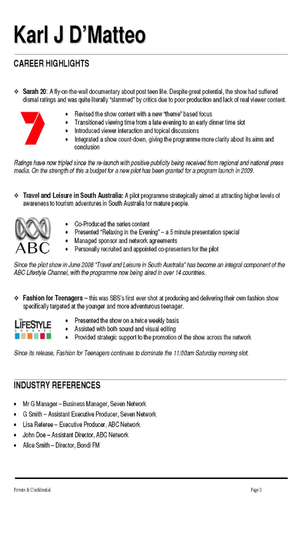 sample cover letter resume designer