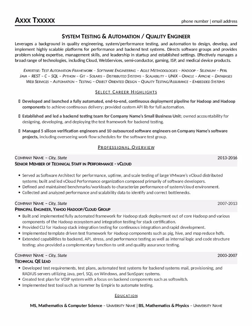 resume game tester resume samples online game tester resume
