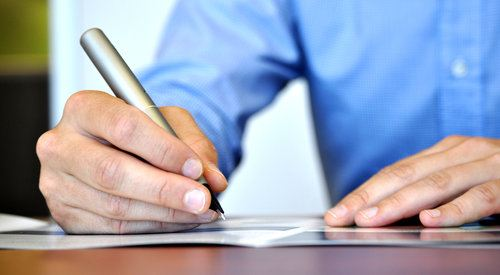Inside Secrets on How to Write a Great Cover Letter - great cover letter secrets
