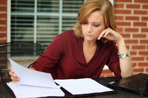 22 Practical Tips to Write an Effective Cover Letter
