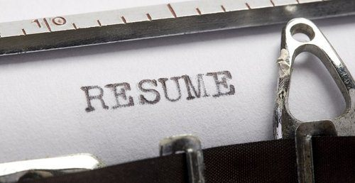 Resume Tips How to Write a Top-Notch Resume - tips for resumes